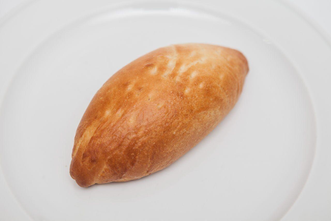 Медовый торт без меда рецепт пошагово в